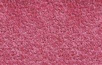 Breno Dynasty 11 koberec