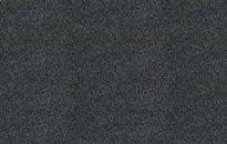 Breno Optima SDE 196 koberec