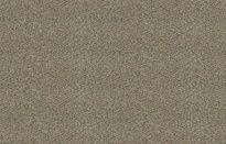 Breno Optima SDE 35 koberec