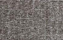 Breno Kobalt 75 koberec
