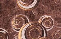 Breno Drops 43 koberec