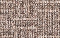 Breno Rio 860 koberec