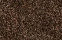 Breno Dynasty 97 koberec