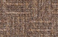 Breno Rio 880 koberec