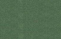 Breno Optima SDE 25 koberec