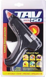 LOCKTIP TAV 50