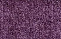 Breno Dynasty 45 koberec
