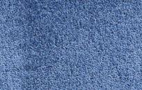 Breno Dynasty 82 koberec