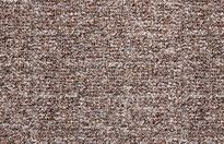 Breno Kobalt 93 koberec