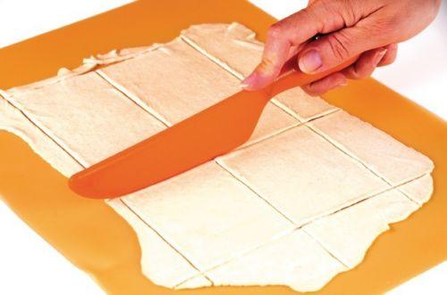 Fashion Manufacturer Home Line silikonová podložka s nožem cena od 107 Kč