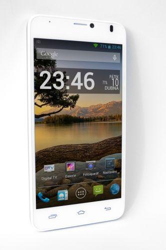 i-Mobile IQ 6.9