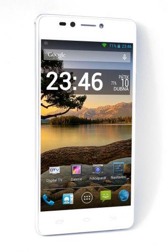 i-Mobile IQ 5.9 cena od 0 Kč