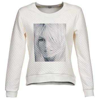 Brigitte Bardot ALICE mikina
