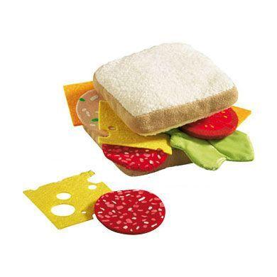 HABA Biofino obchod sendvič cena od 0 Kč