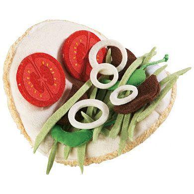HABA Biofino Kebab cena od 254 Kč