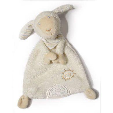 FEHN Dětská láska ovečka Paul cena od 382 Kč