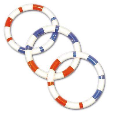 BIECO Zvonící kroužky cena od 77 Kč