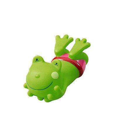 HABA Figurka žába cena od 90 Kč