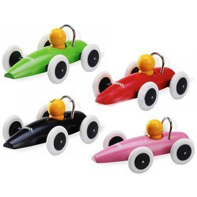 Brio Závodní vůz cena od 203 Kč