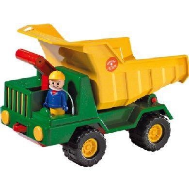 LENA Velký sklápěcí nákladní auto cena od 330 Kč
