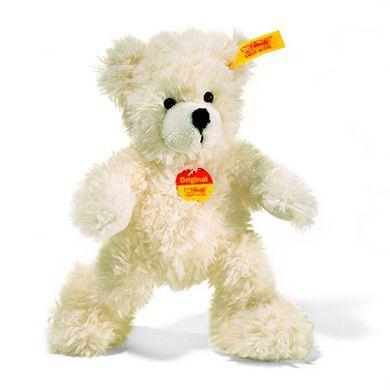 STEIFF Plyšový medvídek Lotte 18 cm cena od 0 Kč