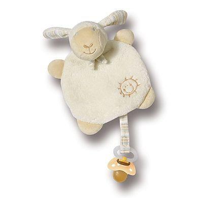 FEHN Šátek na mazlení Baby Love PAUL cena od 306 Kč