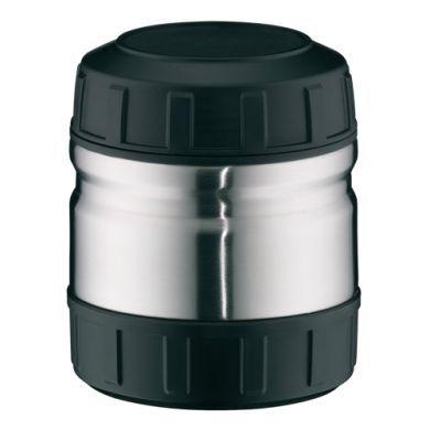 alfi Izolovaná nádoba 0,5 l