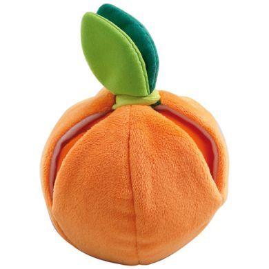 HABA Biofino Pomeranč cena od 177 Kč