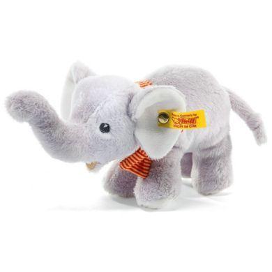 STEIFF Trampili slon 17 cm cena od 693 Kč