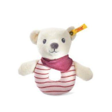 STEIFF Knuffi medvídek 12 cm cena od 359 Kč