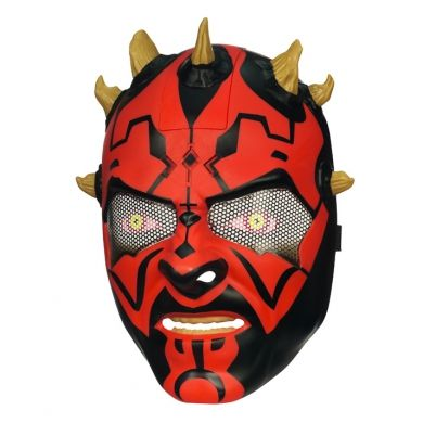Vedes Star Wars Elektronická helma