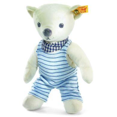 STEIFF Knuffi medvídek 20 cm cena od 507 Kč