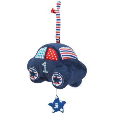 BEBE JOU Hrací hračka cena od 390 Kč