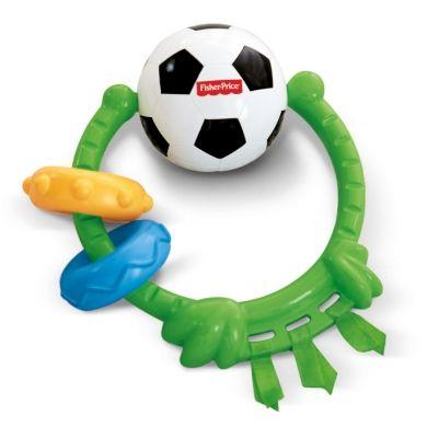 Mattel Fotbal-hrací prstýnek cena od 130 Kč