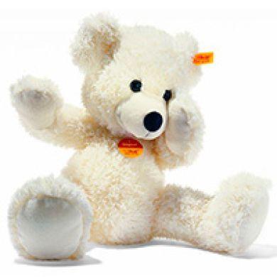 STEIFF Plyšový medvídek Lotte 40 cm