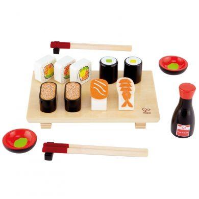 HAPE Sushi sada