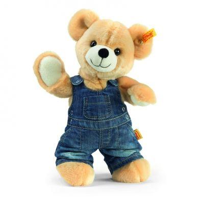 STEIFF Medvídek Luis s džínsovými kalhotami cena od 946 Kč