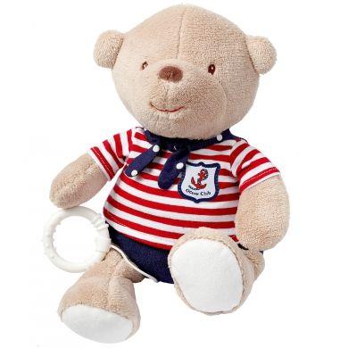 FEHN Hrací hračka medvídek cena od 569 Kč