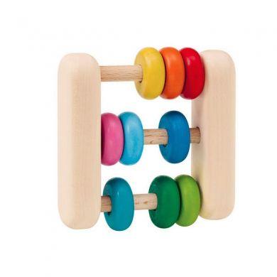 SELECTA Greifling Abacus cena od 255 Kč