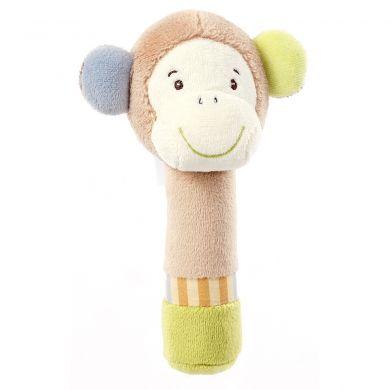 FEHN Chrastítko opička cena od 250 Kč