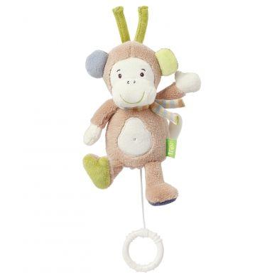 FEHN Mini Hrací hračka opička cena od 0 Kč
