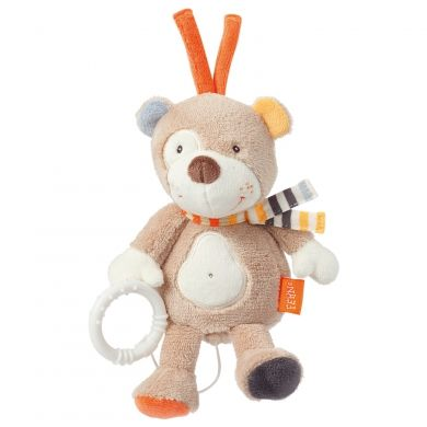FEHN Mini Hrací hračka Koala cena od 331 Kč