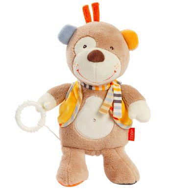 FEHN Hrací hračka Koala cena od 834 Kč