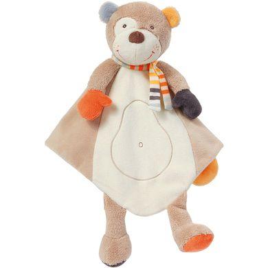 FEHN Ručníček Deluxe Koala cena od 528 Kč