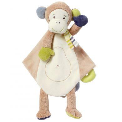 FEHN Ručníček Deluxe opička cena od 528 Kč
