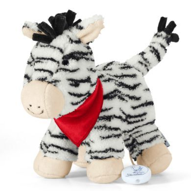 STERNTALER Natahovací hračka M Zebra Zimba cena od 0 Kč