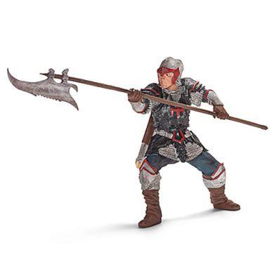 SCHLEICH Dračí rytíř s dřevcovou zbraní cena od 190 Kč