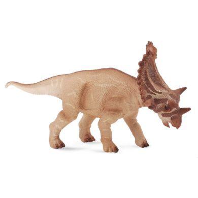 CollectA Prehistorická zvířata Utahceratops cena od 85 Kč