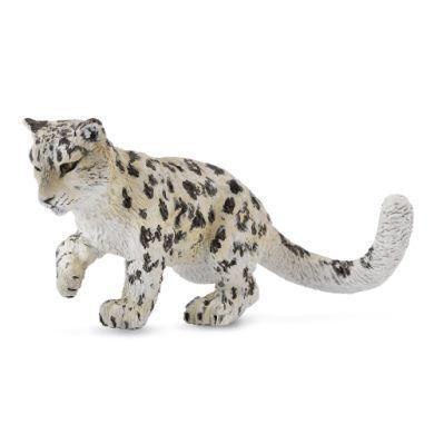 CollectA Divoká zvířátka Irbis horský cena od 60 Kč
