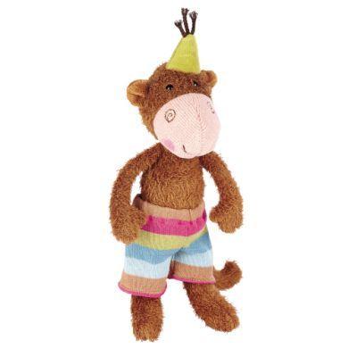 SIGIKID Figurka Opička klub umělců cena od 727 Kč